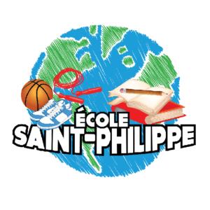 Logo-St-Philippe
